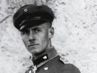 BlitzoCast 012 - Rommel en Caporetto