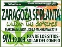 Estrellados Radio Bar - 021- Zaragoza se Planta y una plaza para la música