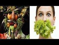 Radio SOTT [Español] El mito vegetariano