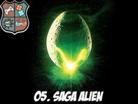 05. Saga Alien