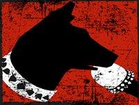 Barrio Canino vol.156 - 20150515 - Madrid resiste (parte 2)