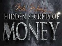 Los Secretos Ocultos del Dinero - Capítulos 1-4 (Doblado Español) Mike Malony 2014 (Dinero Deuda - Financiero - Crisis)