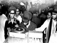 15.5.2015 - Jamaica got Soul_APERITIVO RITUAL_ALBERTO VALLE - Radio Ciutat Vella 100.5 FM
