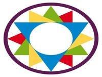 """Astroflor: """"Encuentros sobre Ciencia y Espiritualidad"""" con Dra. Laura Nasi 15 Mayo"""
