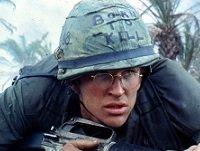 Orden de Batalla - Episodio 5 - Vietnam