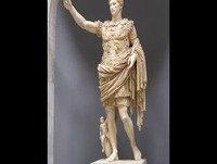 César Augusto ~ Eva Tobalina