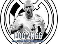 Podcast EQG 2X66 Espanyol 1-4 Real Madrid / Campeones Euroliga