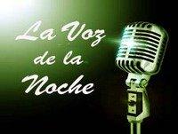 La Voz de la Noche - Astrología Viva - 16 mayo 2015