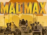 LODE 5x34 MAD MAX la saga