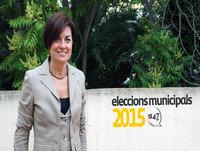 Inma Guaita, Partit Popular Picassent