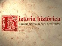 Historia histórica #5