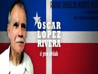 #57 Oscar López Rivera, el preso olvidado.
