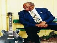 Jazzabemos Analiza a B.B. King