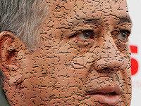 La verdad sobre Diosdado Cabello por Johan Peña