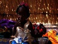 TIEMPO SPLASH SALUD: Tuberculosis