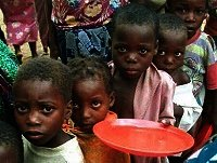 ESTO SI QUE VALE: Los pobres