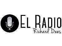 Asumir la realidad. El Radio 697. 20/05/2015