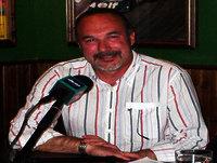 En Moto Radio 22 Juan Carlos Andrés, Suzuki