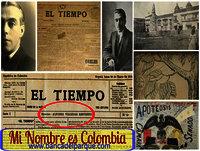 20.05.2015 - Mi Nombre Es Colombia - La Unión Republicana