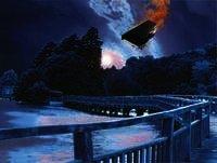 Subterranea 4x24 - Especial Porcupine Tree (Parte 1)