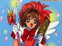 The Breves WEAS #66 - Especial Card Captor Sakura