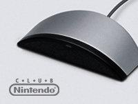 Podcast Club Nintendo 16 2015