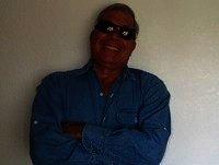 Charla con Iván Ballesteros 21/05/2015