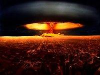 El plan anti-apocalíptico de EE UU