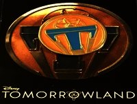 33 Tomorrowland, muchos estrenos y Mad Max