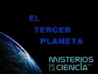 El Tercer Planeta Nº 216 - ¿Un milagro?. (22/05/2015).
