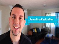 KanbanFlow, potente herramienta de productividad gratuita