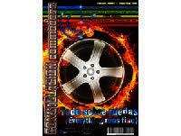 Constelacion Commodore #0004 (1T) – Music Special Todo sobre ruedas – Everything runs fine (C64,Amiga and Remixes)