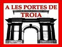 64 - El dia en què Atenes va estar al límit de la destrucció