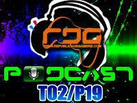 ¡Remasterizaciones para siempre!, Ps4 aun no dice nada sobre cuentas baneadas,¿Qué es el E3?: RDG Podcast [T02/P19]