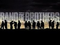 Videodrome - Band of brothers - 24/05/15