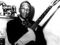 Las primeras expresiones musicales. La Odisea de la Música Afroamericana (Capítulo 004)
