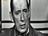 """Miguel Delibes - Entrevista en el programa """"A fondo"""" (TVE, 1976)"""