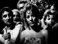 2046 - Programa 22 - 'Buñuel en México' 25-05-15 RadioUMH