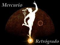 La verdad sobre mercurio retrÓgrado