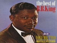 Bop street-b.b king