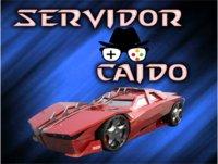 Servidor caido #11. Invisible Inc. y Carmageddon Reincarnation