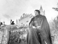 Mitos y leyendas T2: A la búsqueda de Camelot