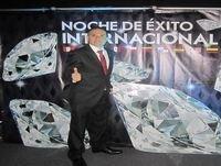 Mi Historia - Juan Carlos Cisneros