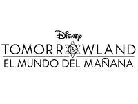 Tomorrowland. Estrenos del 29 de Mayo de 2015