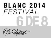 OFNspecial: Blanc 2014 - 06 de 08 - Ponencia de Ladyssenyadora