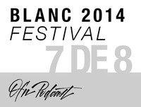 OFNspecial: Blanc 2014 - 07 de 08 - Ponencias de Amics del Blanc