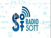 Radio SOTT [Español] - Atando Cabos 15 de Noviembre