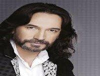 Especial Musical de Marco Antonio Solis