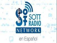 SOTT Podcast - Revoluciones psicopáticas vs. la revolución de la consciencia
