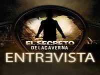 Entrevistas en la Caverna: SOL BLANCO SOLER del Grupo HEPTA